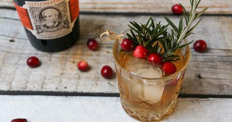 thanksgiving-ginger-diplo-1573676417871.jpg