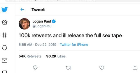 leaked-video-of-logan-paul-2-1577117980690.jpg