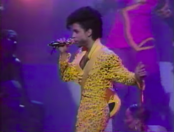 prince-assless-suit-1540320006236-1540320009831.png