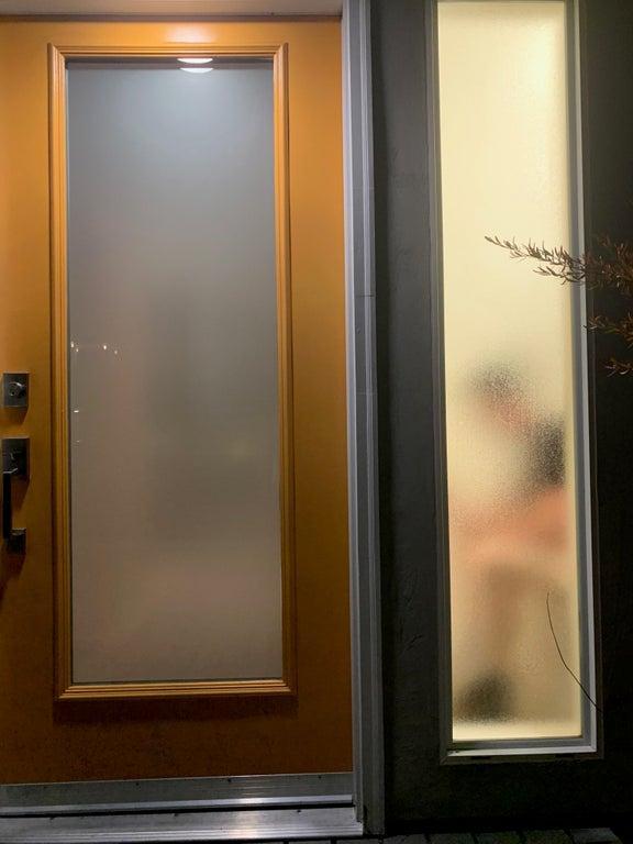 3-bad-bathrooms-1566403327966.jpg