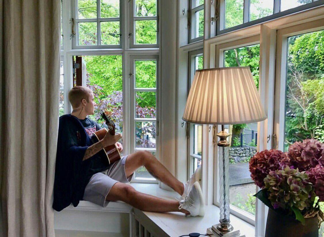 justin-bieber-house-instagram-1546637451356.jpg