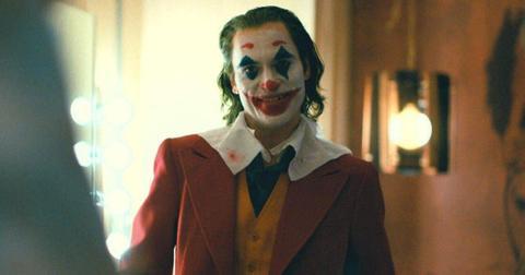 joker-1569538421033.jpg
