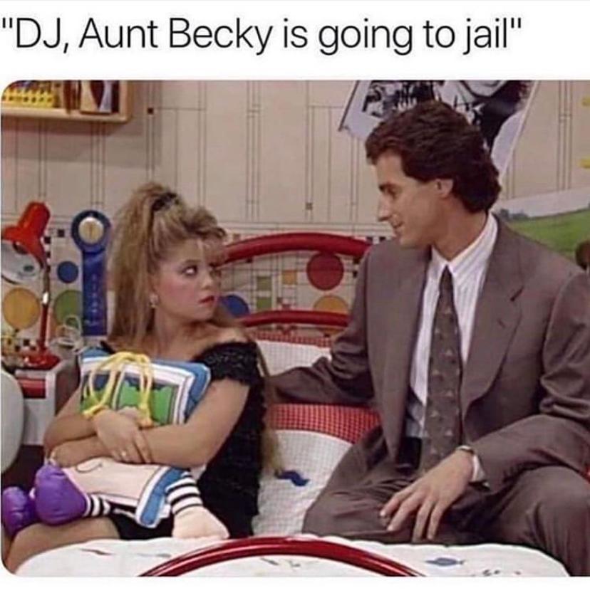 aunt-becky-meme09-1552506311506.jpg