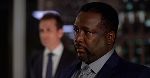 robert-zane-wendell-pierce-suits-1563923059815.jpg