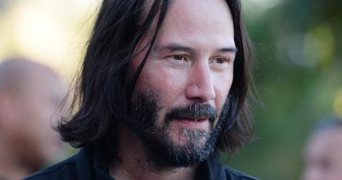 keanu-reeves-fast-and-furious-9-1571925118608.jpg
