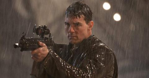 tom-cruise-jack-reacher-1558114042399.jpg