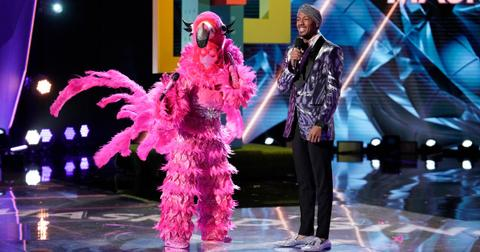 why-does-nick-cannon-wear-turbans11111111-1571248391291.jpg