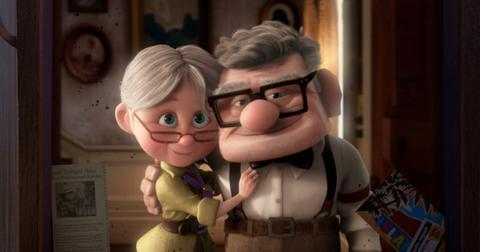 up-couple-1553189486120.jpg
