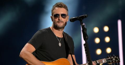 why-is-eric-church-always-wearing-sunglasses-1573754950006.jpg