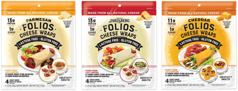 folio-cheese-wraps-4-1547654010356.PNG