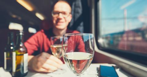 drinking-on-train-michigan-1561409138320.jpg