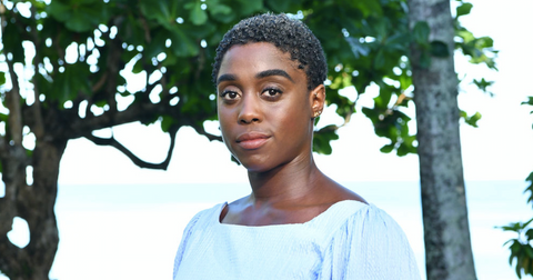 featured-lashana-lynch-1563205400901.jpg