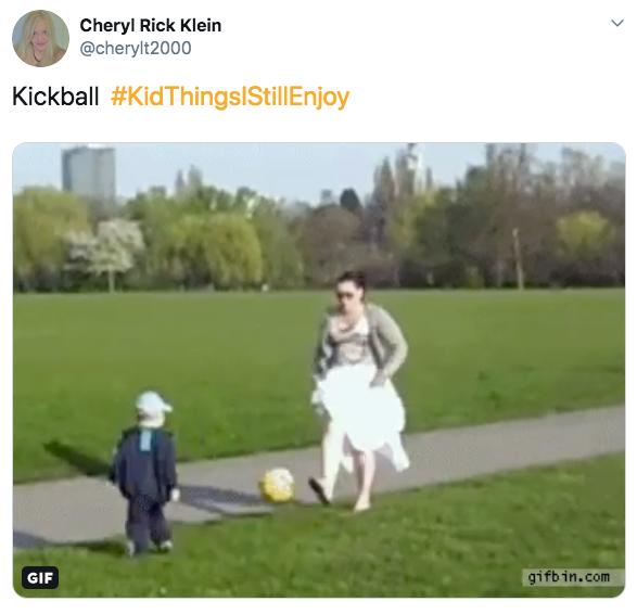 8-kid-things-1566322861265.jpg
