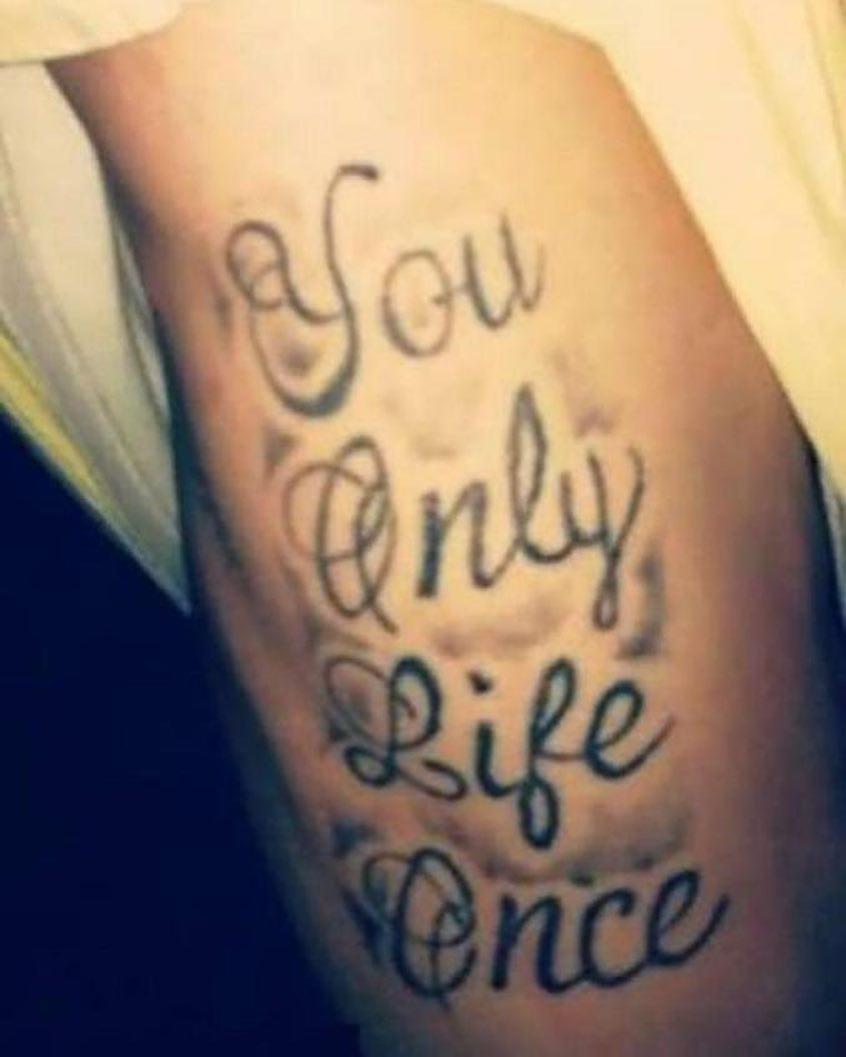 regrettable-tattoos-17-1565127296982.jpg