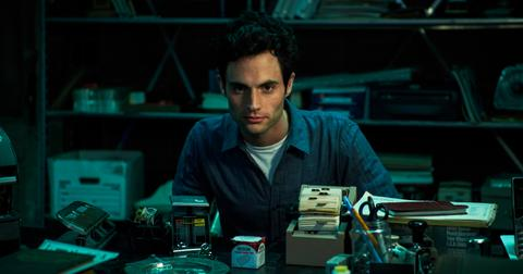 you-penn-badgley-weight-loss-lean-in-1577480117625.jpeg