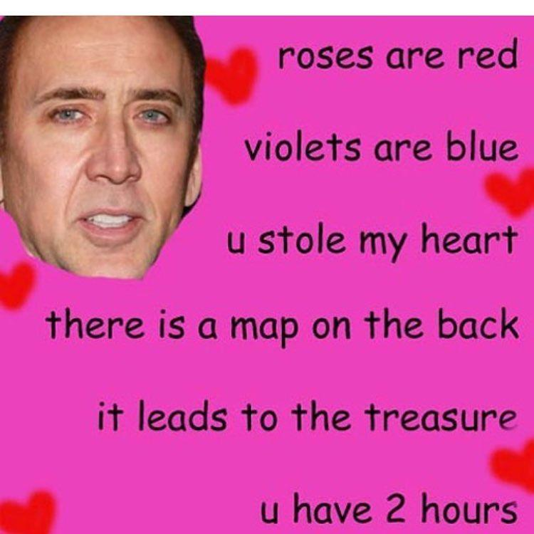 valentines-day-meme-card-nic-cage-1549915425739-1549915427616.jpg