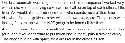 flight-attendant-roommate-2-1557261407254.jpg