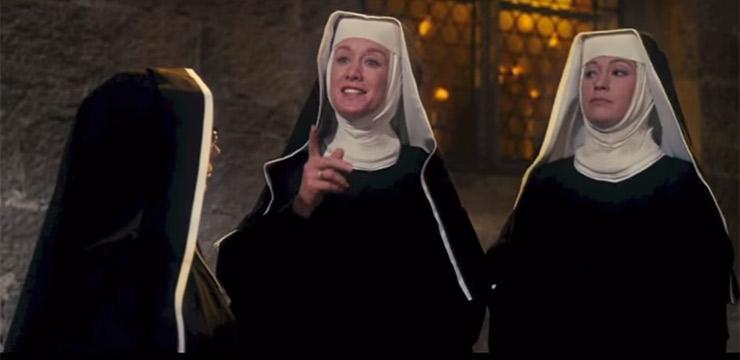 nuns-embezzle-1544460248560.jpg