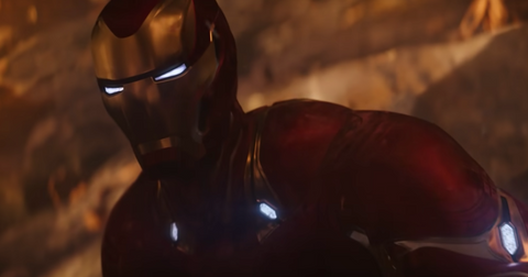 iron-man-4-confirmed-suit-1577470028801.png