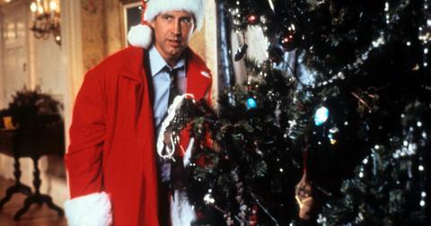 christmas-movie-trivia-chevy-1576104240782.jpg