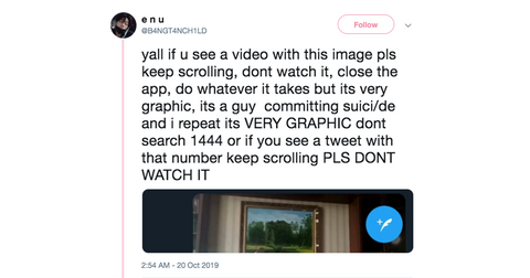 1444-twitter-video-explained-1576012773650.png