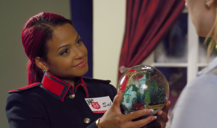christina-milian-christmas-movie-1542333325074-1542333328281.png
