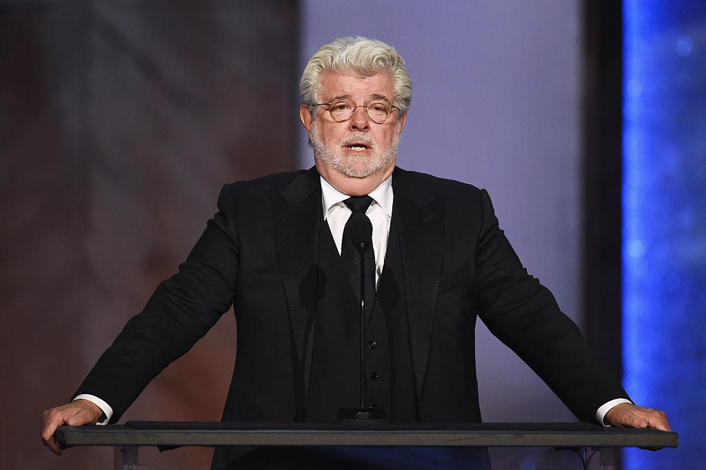 george-lucas-rich-1531775551509-1531775553322.jpg
