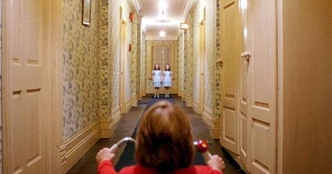 horror-movie-sets-1570727612111.jpg