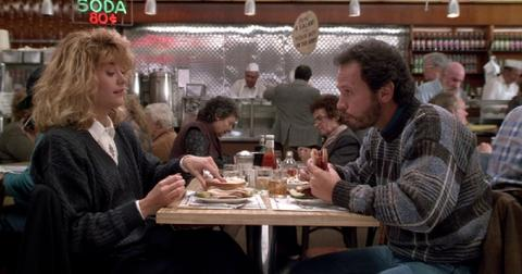 harry-met-sally-1553191384852.jpg