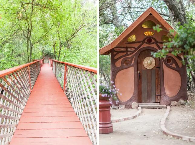 gingerbread-airbnb-1557420599110.jpg