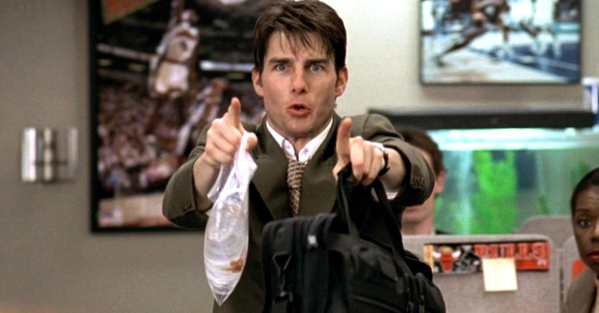 jerry-maguire-freakout-scene-whos-with-me-1544814641282.jpg