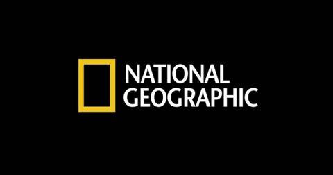 national-geographic-1559667497280.jpg