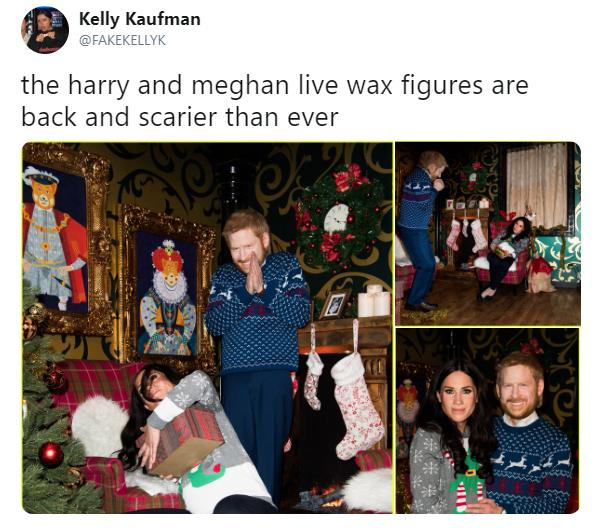 meghan-harry-wax-live-figures-10-1544632857258.jpg