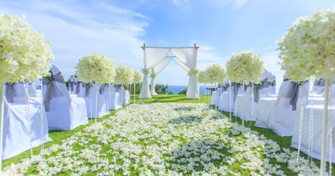 3-wedding-venue-1565707139223.jpg