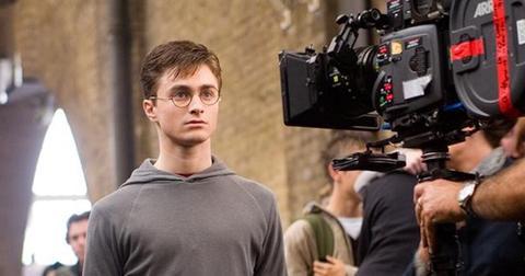 where-was-harry-potter-filmed-1589400807158.jpg