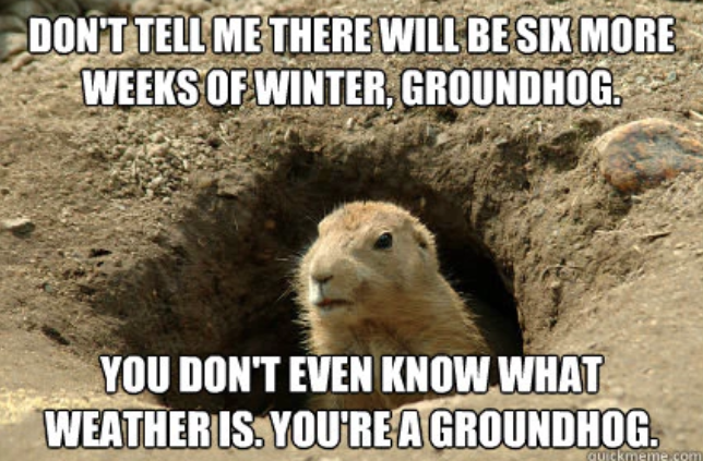 funny-groundhog-day-memes-3-1549036433003-1549036435574.png