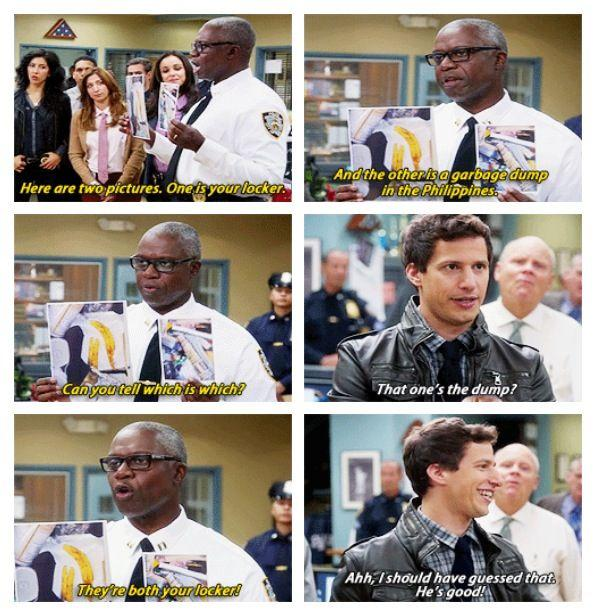 brooklyn-nine-nine-21-1546983758144.jpg