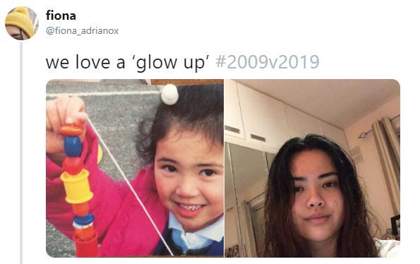transformation-tweet-29-1547495689037.jpg