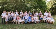 are any of the duggars courting