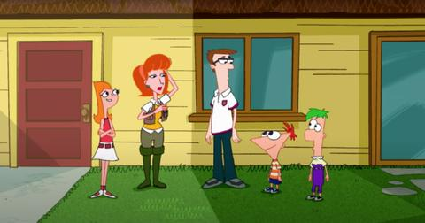 what-happened-to-phineas-dad-1602005362790.jpg