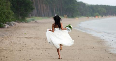 featured-runaway-brides-1565806285244.jpg