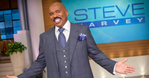 the-steve-harvey-show-cancelled-1558716193455.jpg