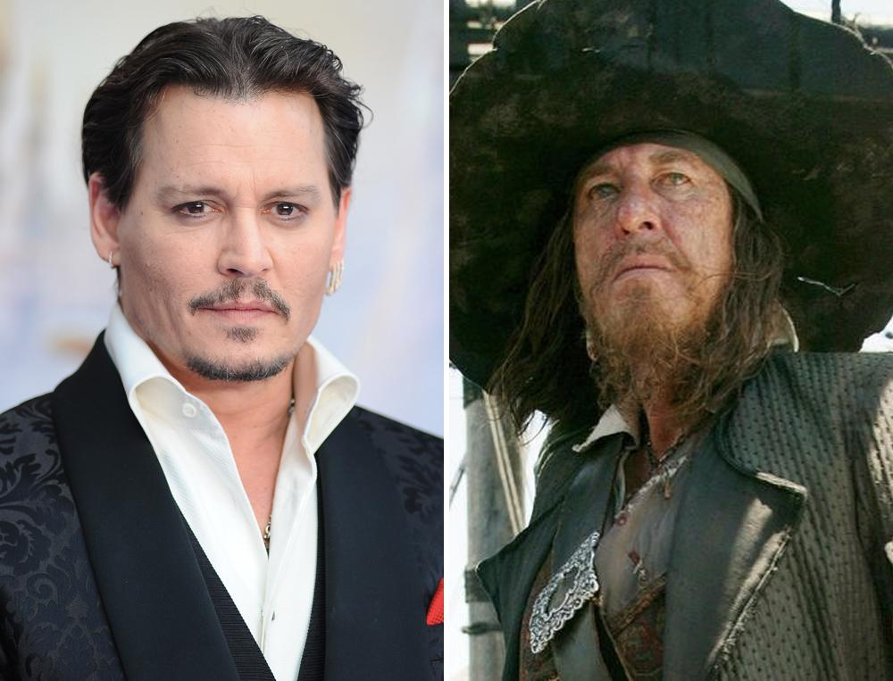 johnny-depp-same-age-1532464488648-1532464490942.jpg