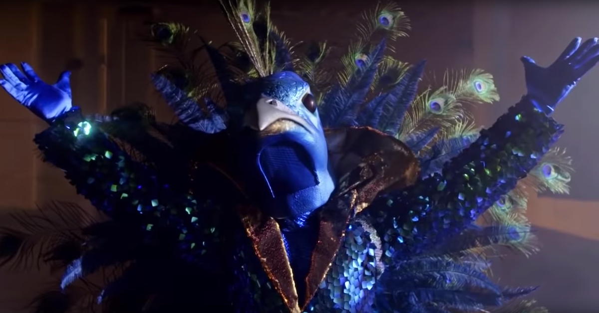 who-is-peacock-masked-singer-1546549195019.png