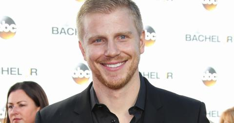 sean-lowe-job-1591636536712.jpg