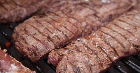 steak-1568749266014.jpg