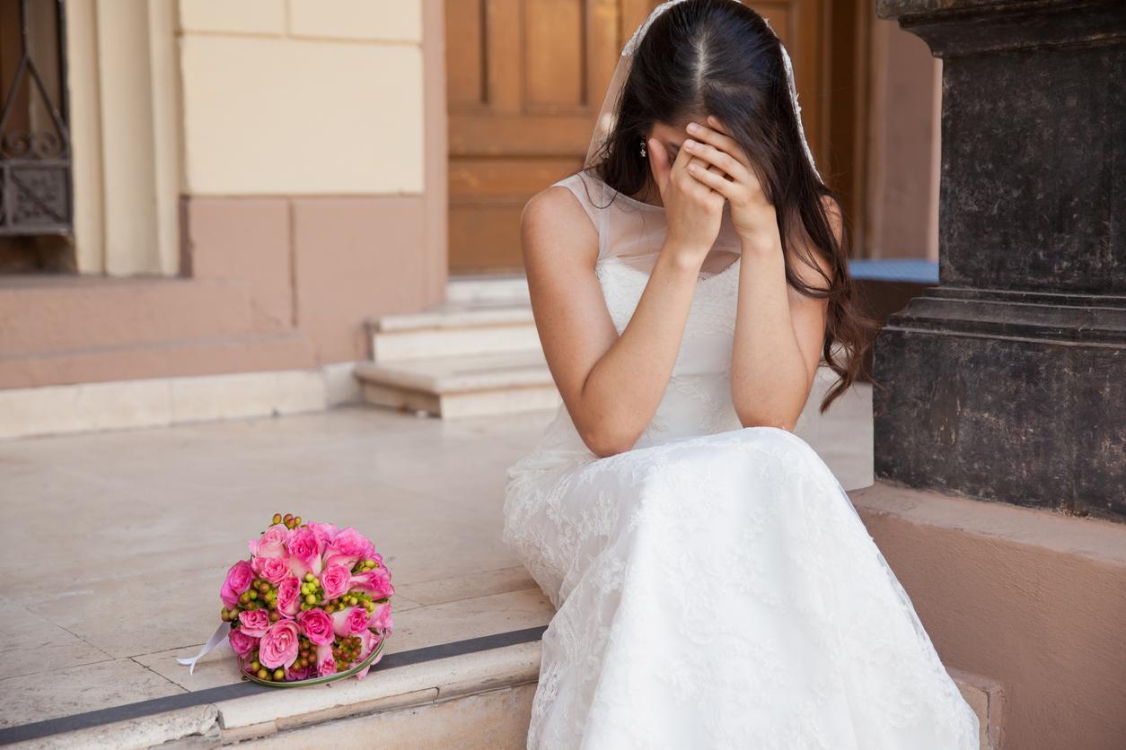 vegan-bride-bans-omnivores-5-1548693499657.jpg