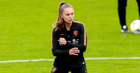 lieke-martens-womens-world-cup-1559940403671.jpg