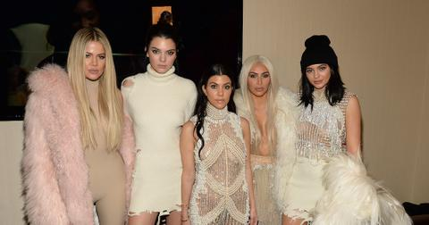 how-much-to-the-kardashians-make-from-their-show-1585073755669.jpg