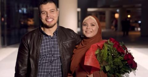 90-day-fiance-beirut-avery-omar-update-4-1596661724567.jpg